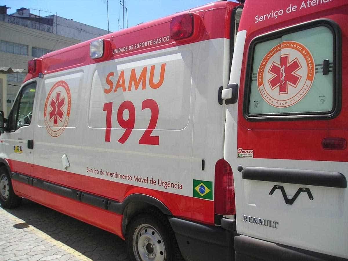 Teto de escola desaba e 17 pessoas ficam feridas; 13 são crianças