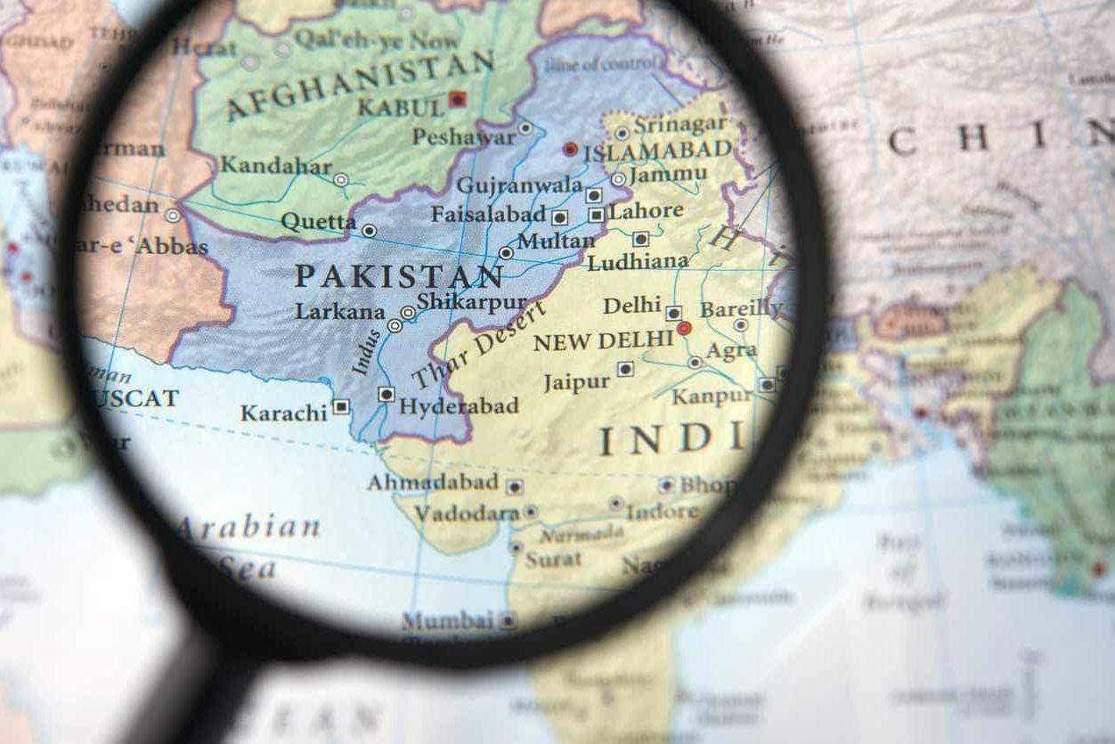Atentado no Paquistão faz pelo menos 70 mortos e 120 feridos