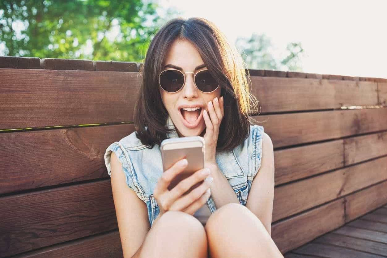 Precisa de um celular novo? Conheça modelos bons e baratos