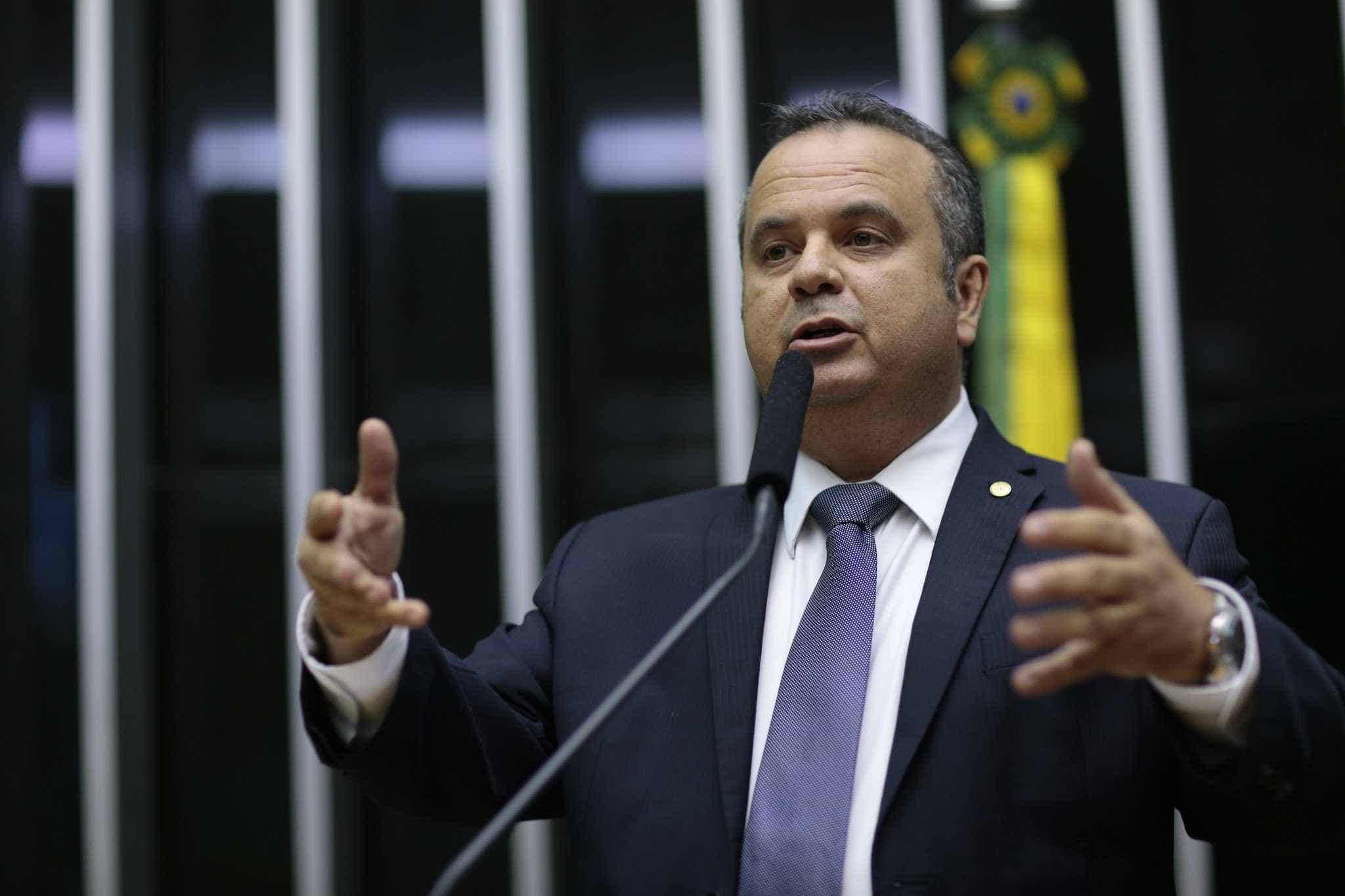 Governo apresentará nesta quinta dados da Previdência, diz Marinho