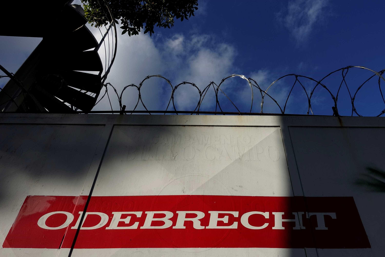 Odebrecht tabelava doação a políticos de acordo com cargo
