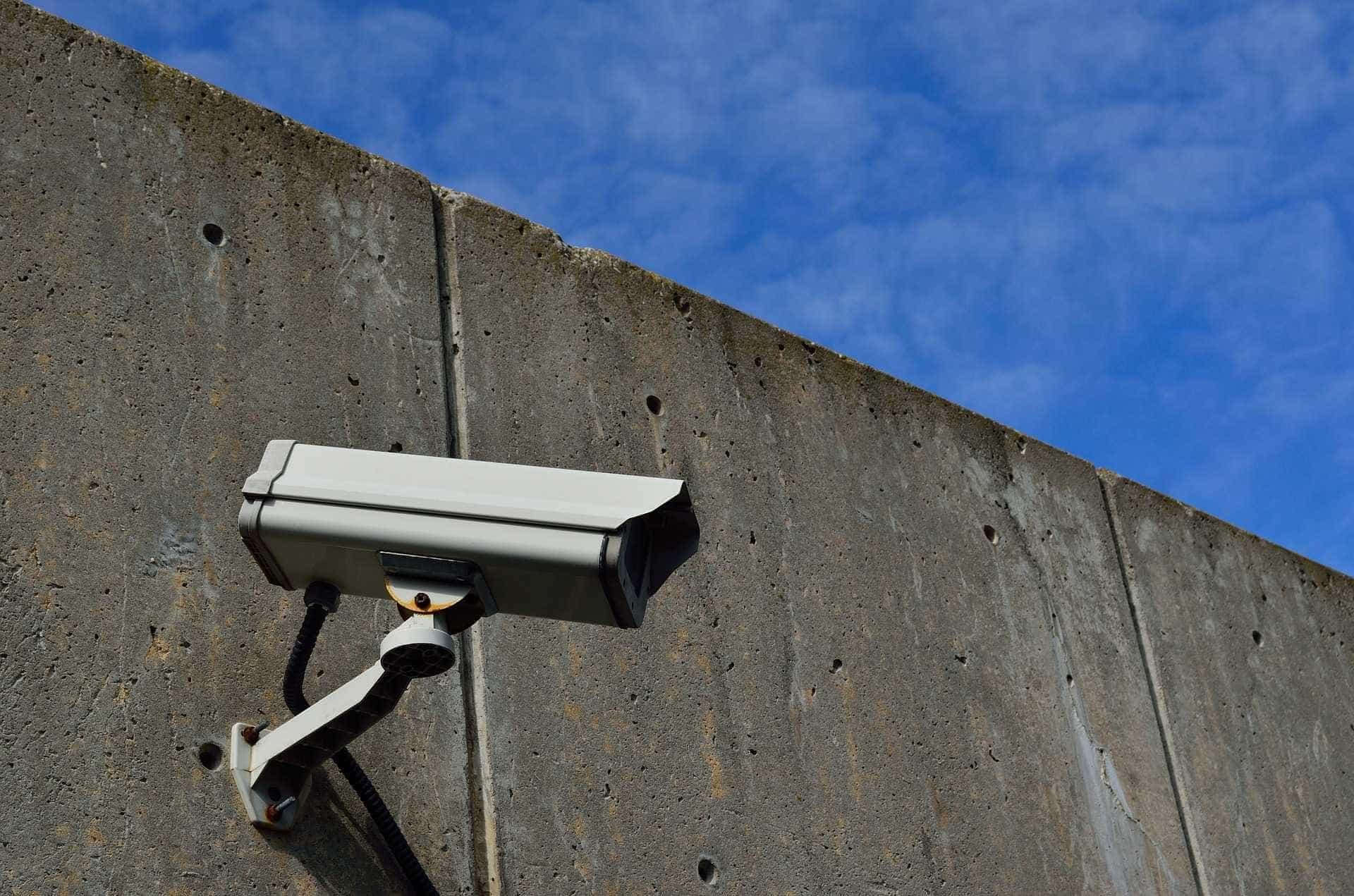 Câmeras aumentam em 111% multas aplicadas no aeroporto de Cumbica