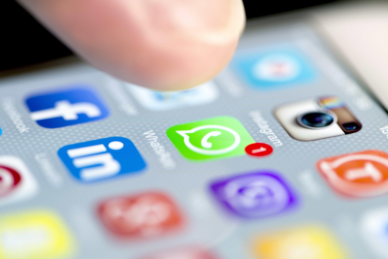 Saiba como programar envio de mensagens pelo WhatsApp