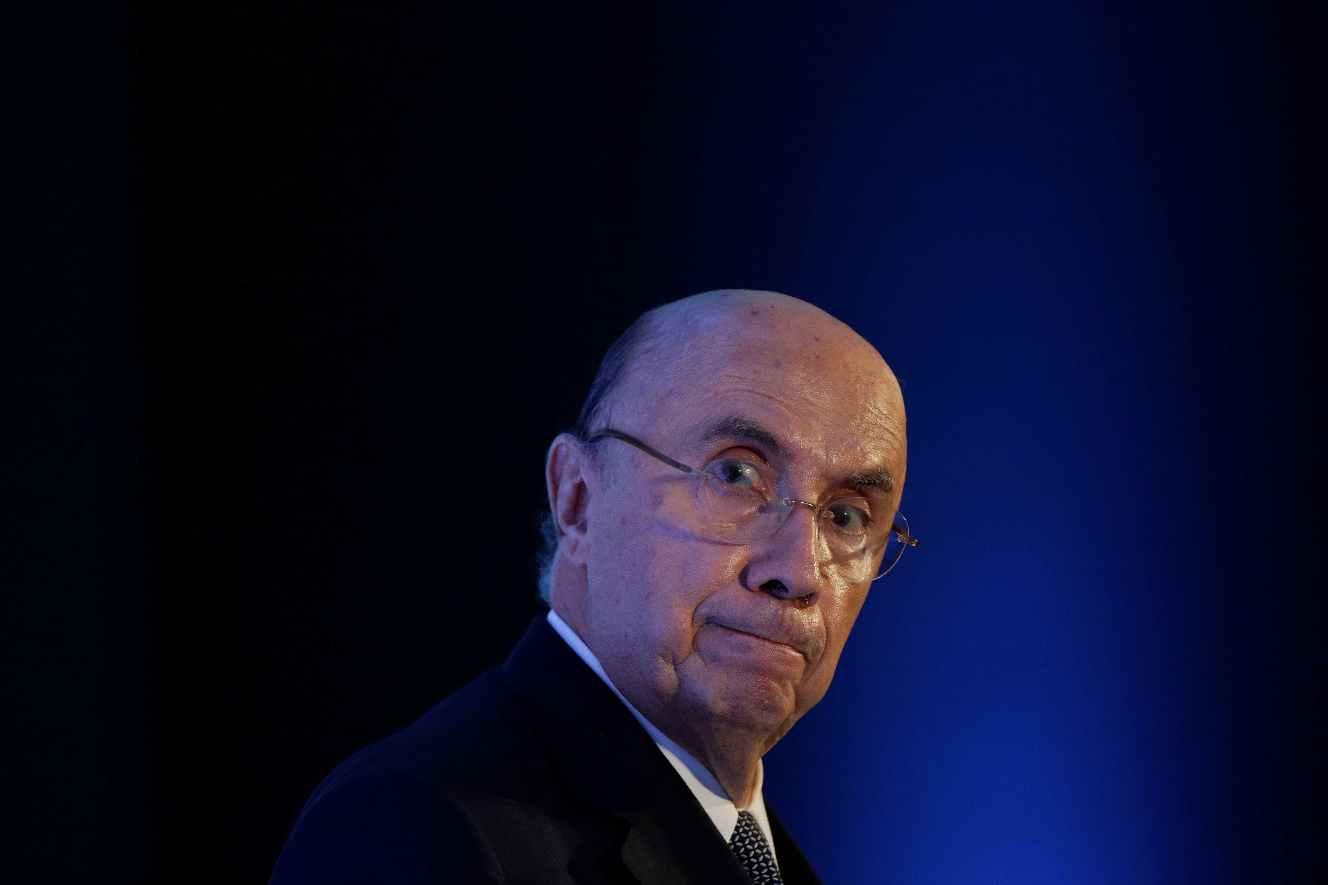 Agência Moody's deve rebaixar nota do Brasil em breve, prevê governo