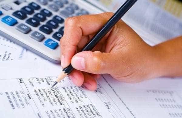 Saiba quais entregas fiscais precisam ser enviadas até dia 28