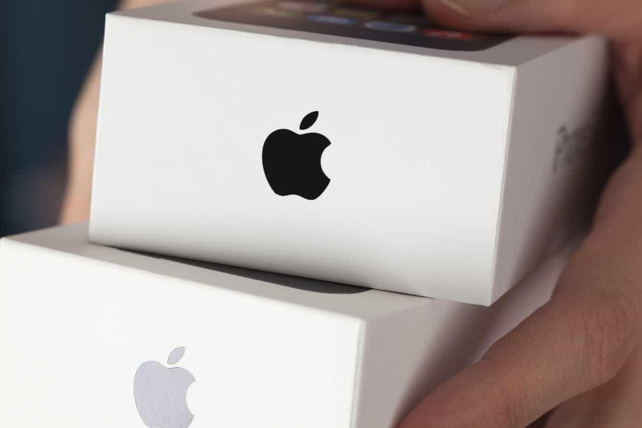 Analista prevê lançamento de novo iPod
