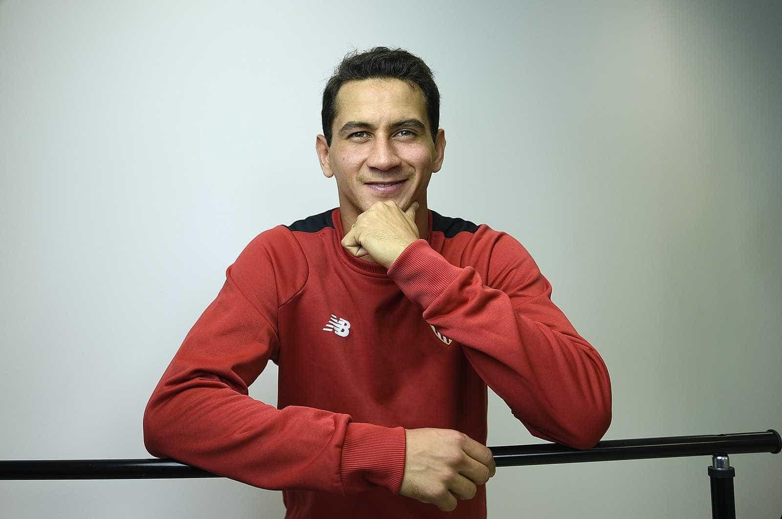 Sevilla reduz valor e pede R$ 25 milhões para negociar Ganso
