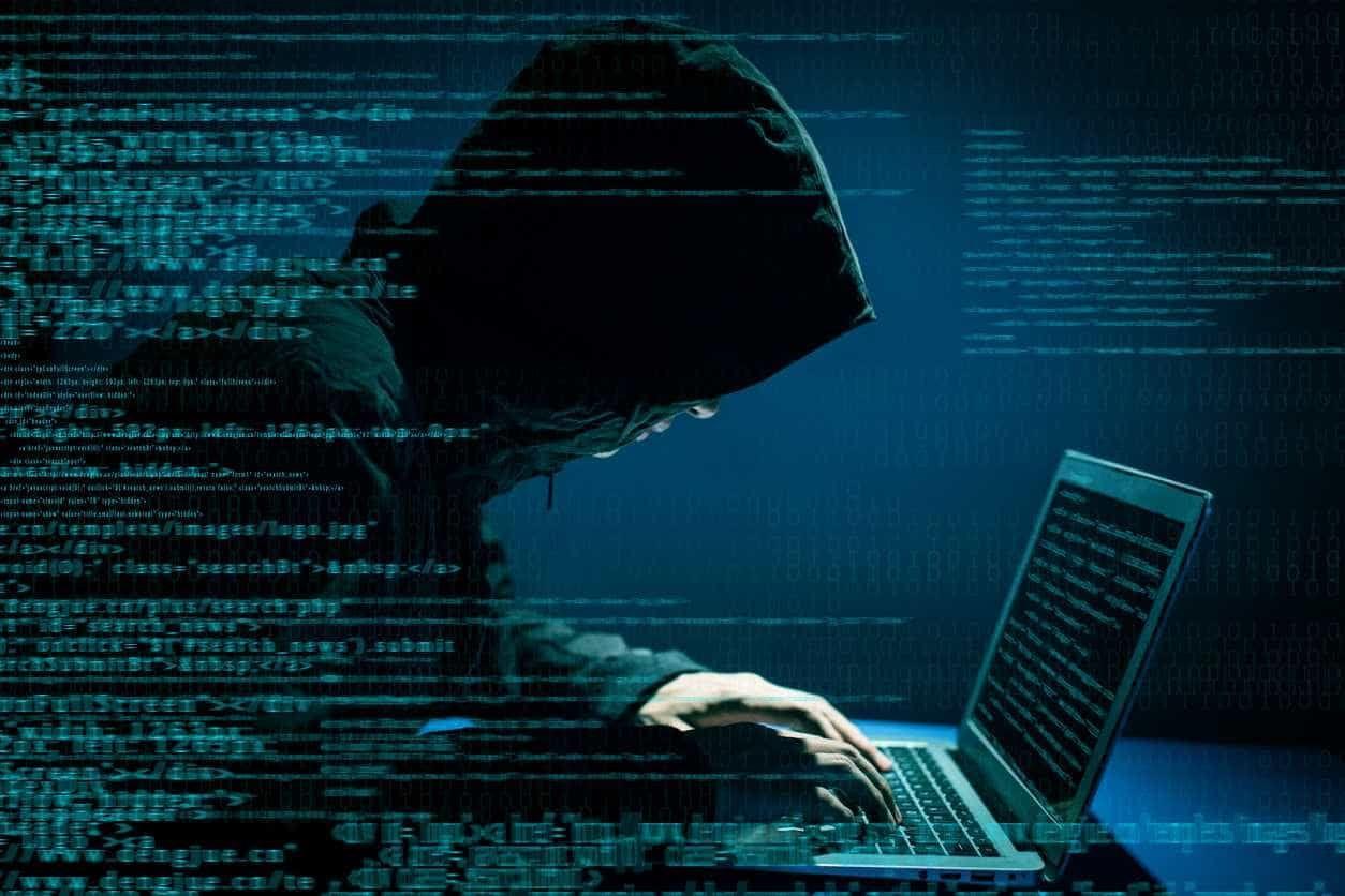 Saiba quais as séries de TV mais usadas para disseminar malware