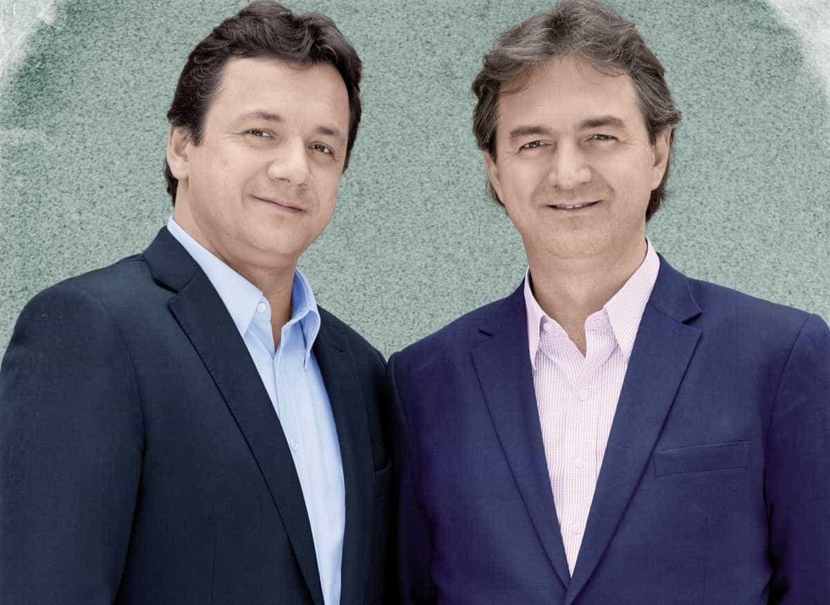 BNDESPar e Caixa vão à Justiça para impedir voto de irmãos Batista