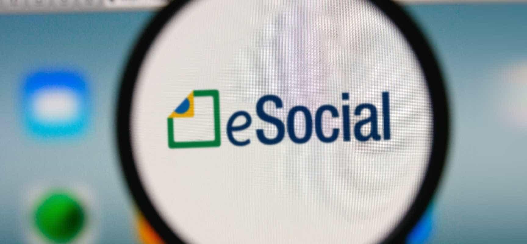 Nova fase do eSocial começa nesta quarta-feira; entenda