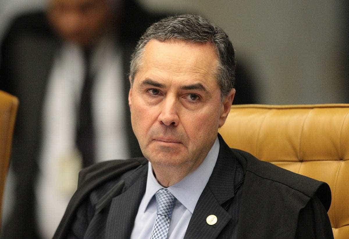 STF autoriza inclusão de delação de Funaro em ação contra Temer