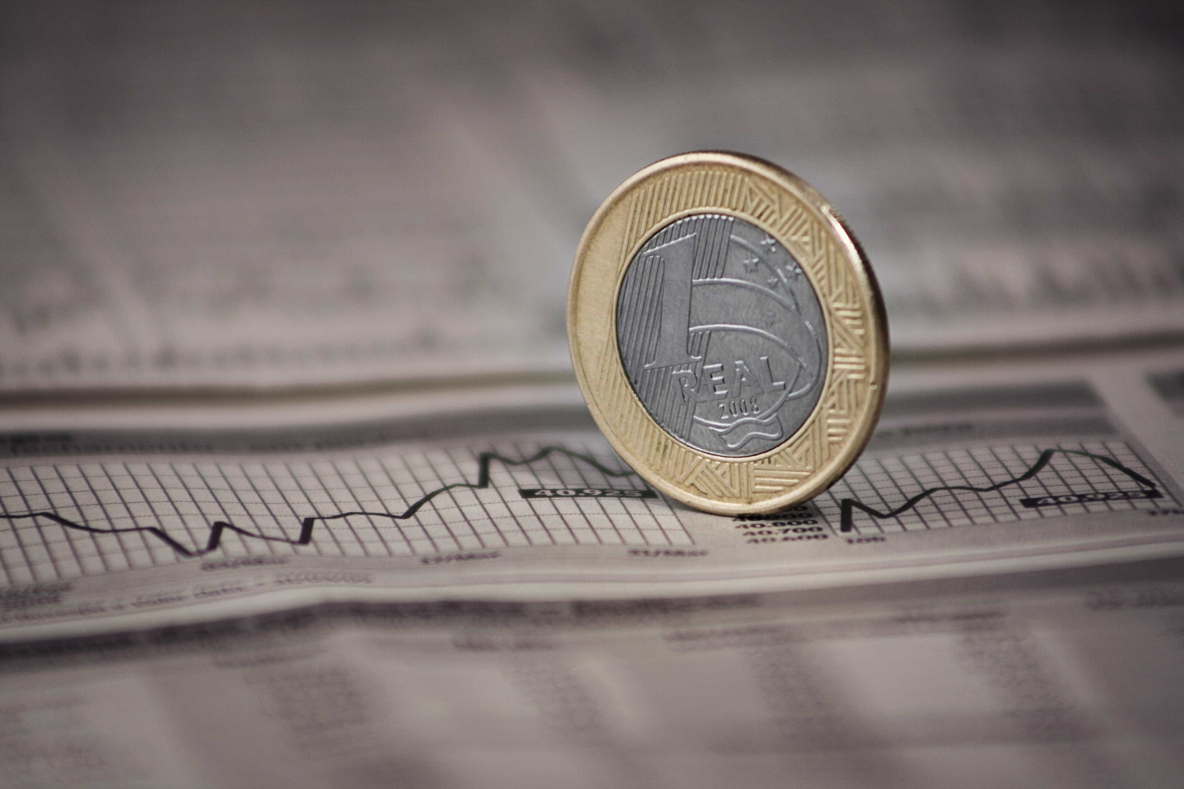 Orçamento de 2019 prevê redução de R$ 23 bilhões nos subsídios