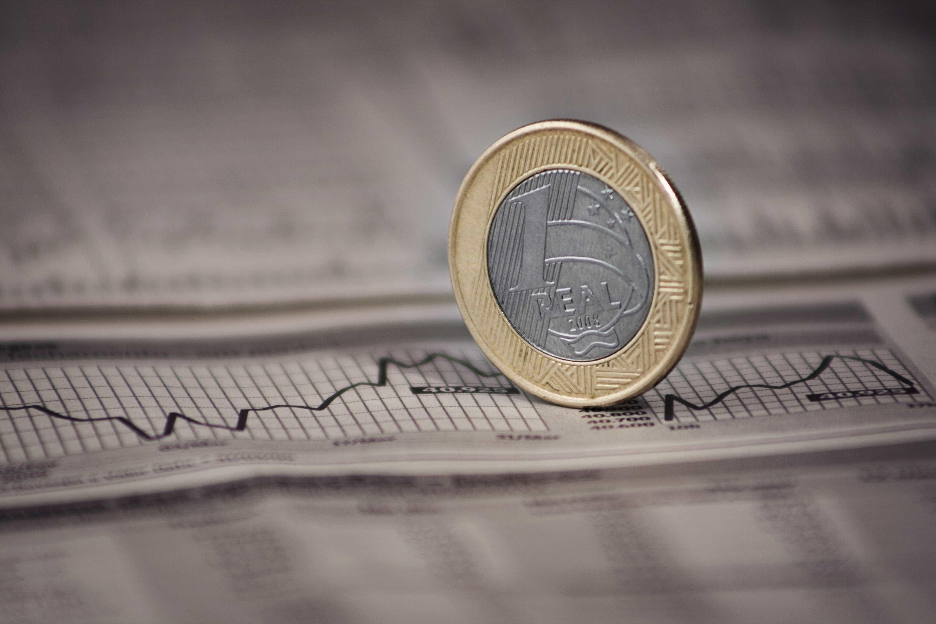 Banco Central mantém juros no menor patamar da história