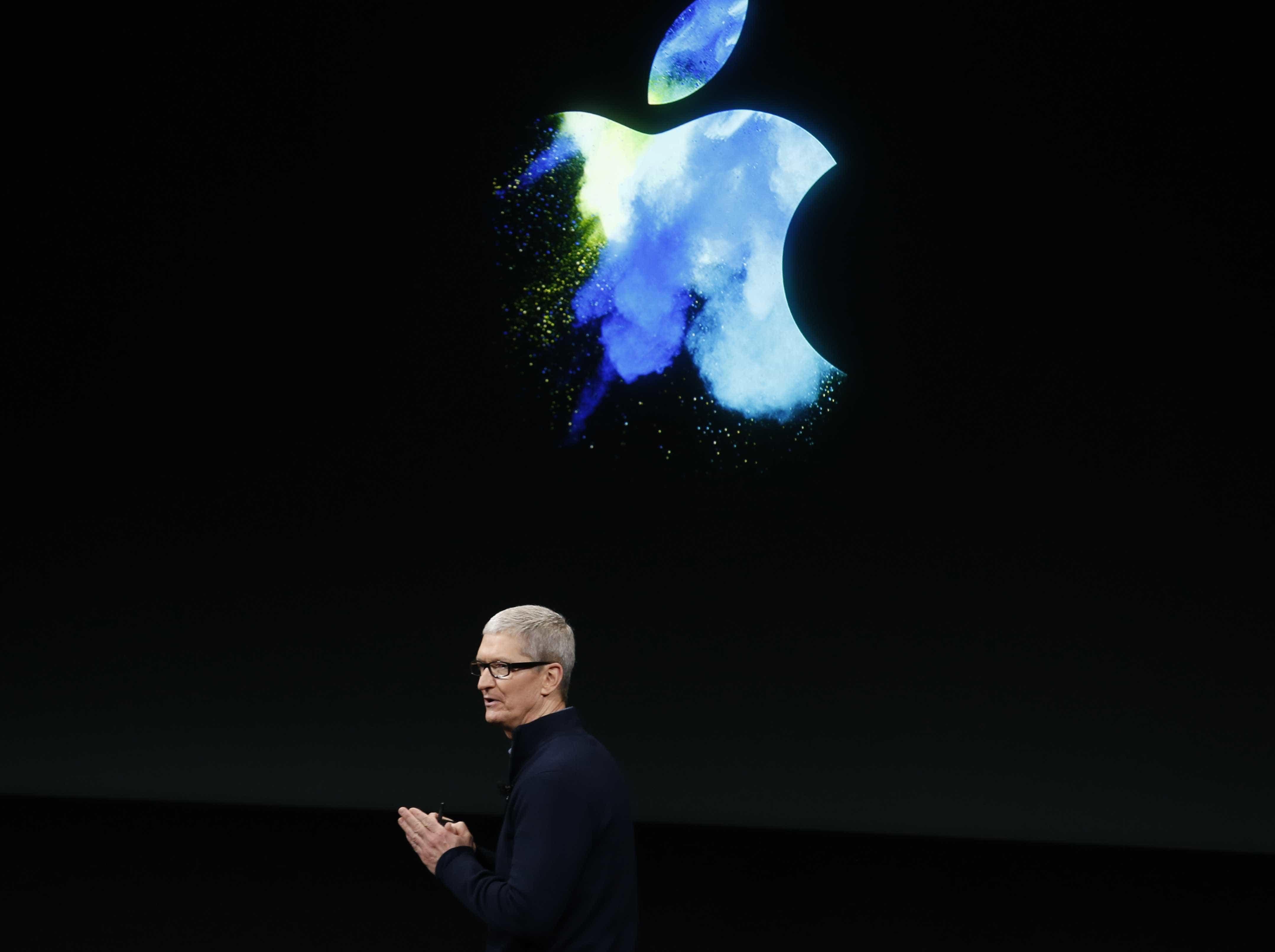 Novo iPhone chega nesta quarta; veja detalhes