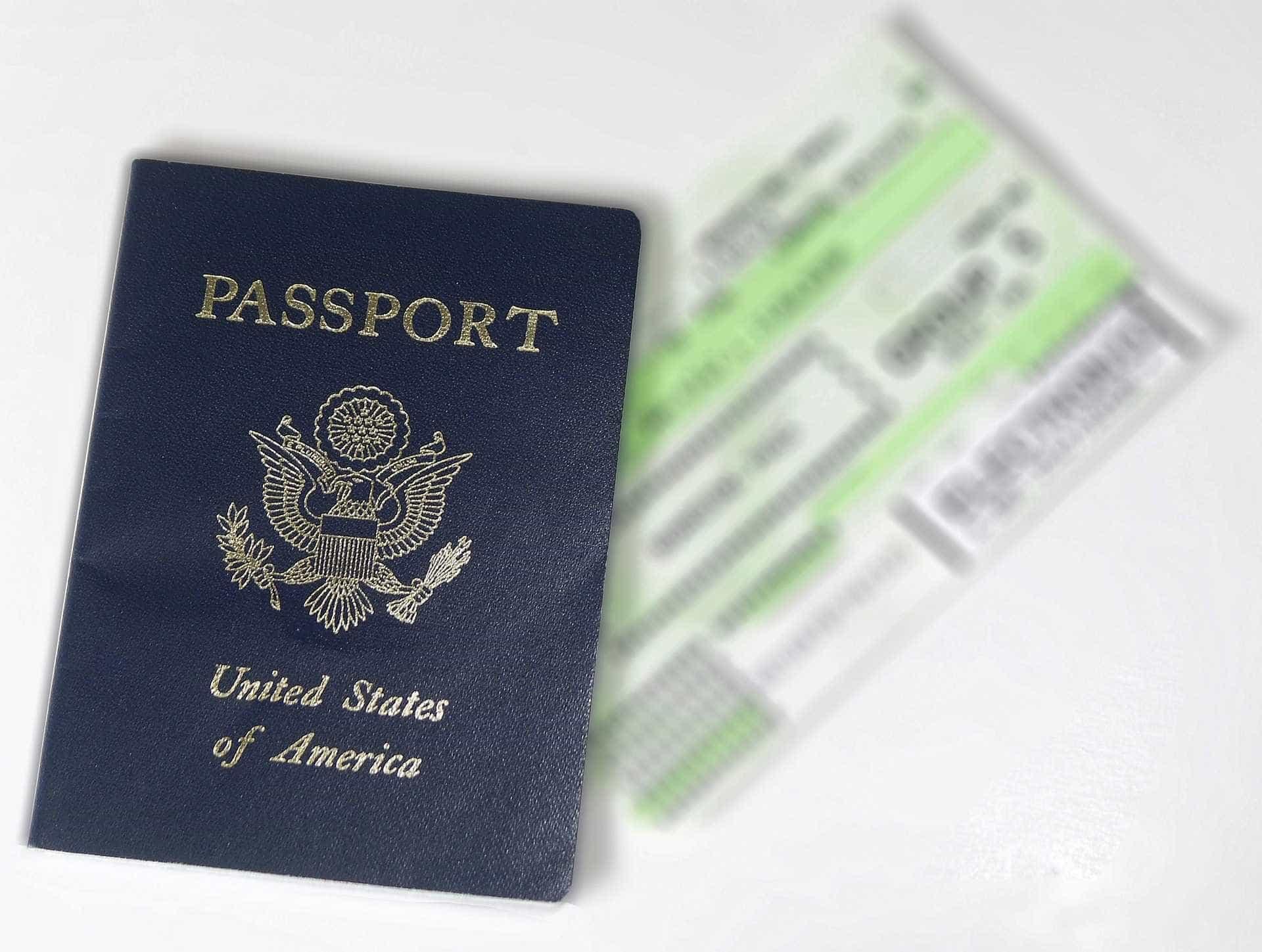 Brasil dispensa visto para turistas dos EUA, Canadá, Japão e Austrália