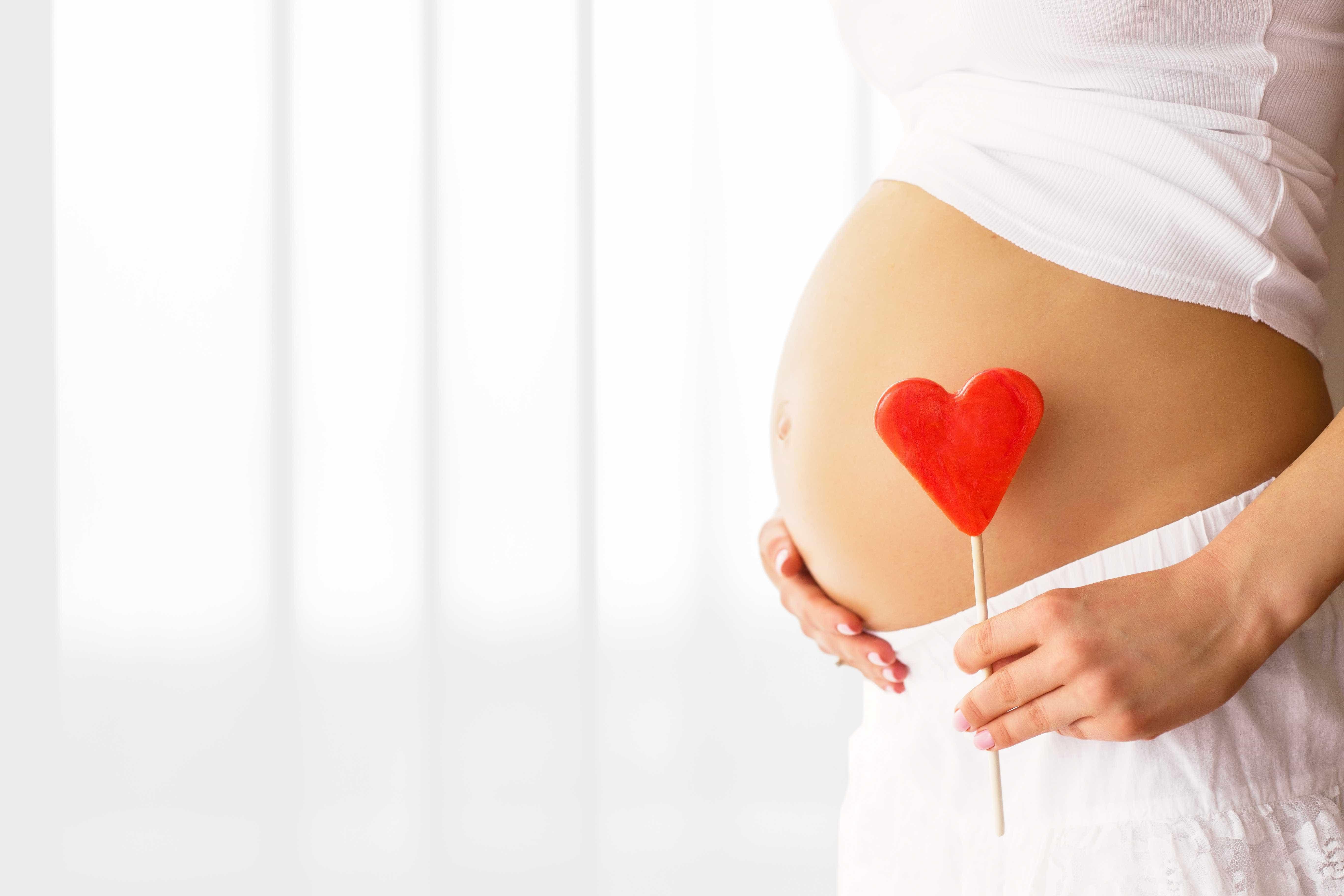 Como é a licença-maternidade ao redor do mundo?