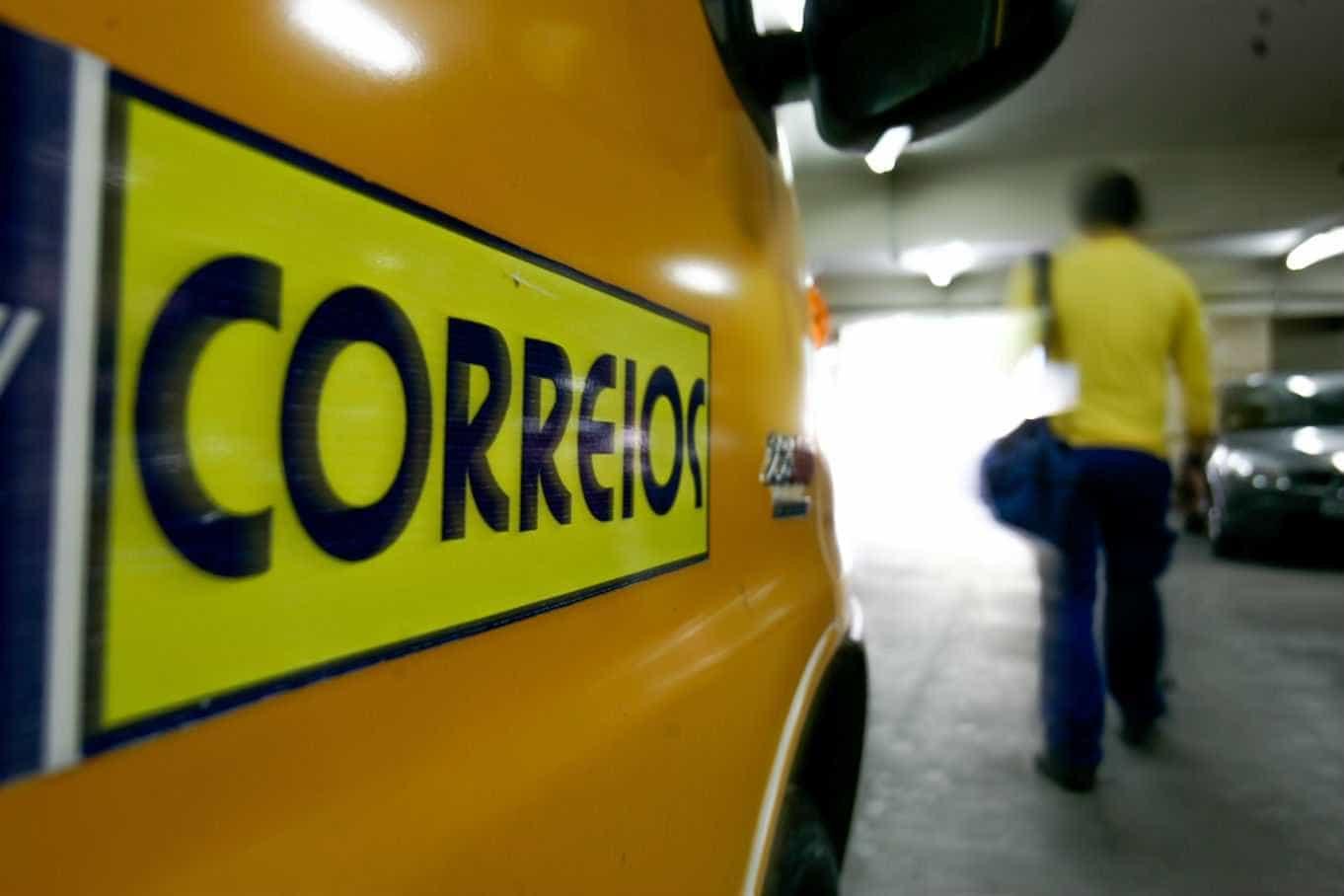 Funcionário dos Correios contribuirá com plano de saúde, decide TST