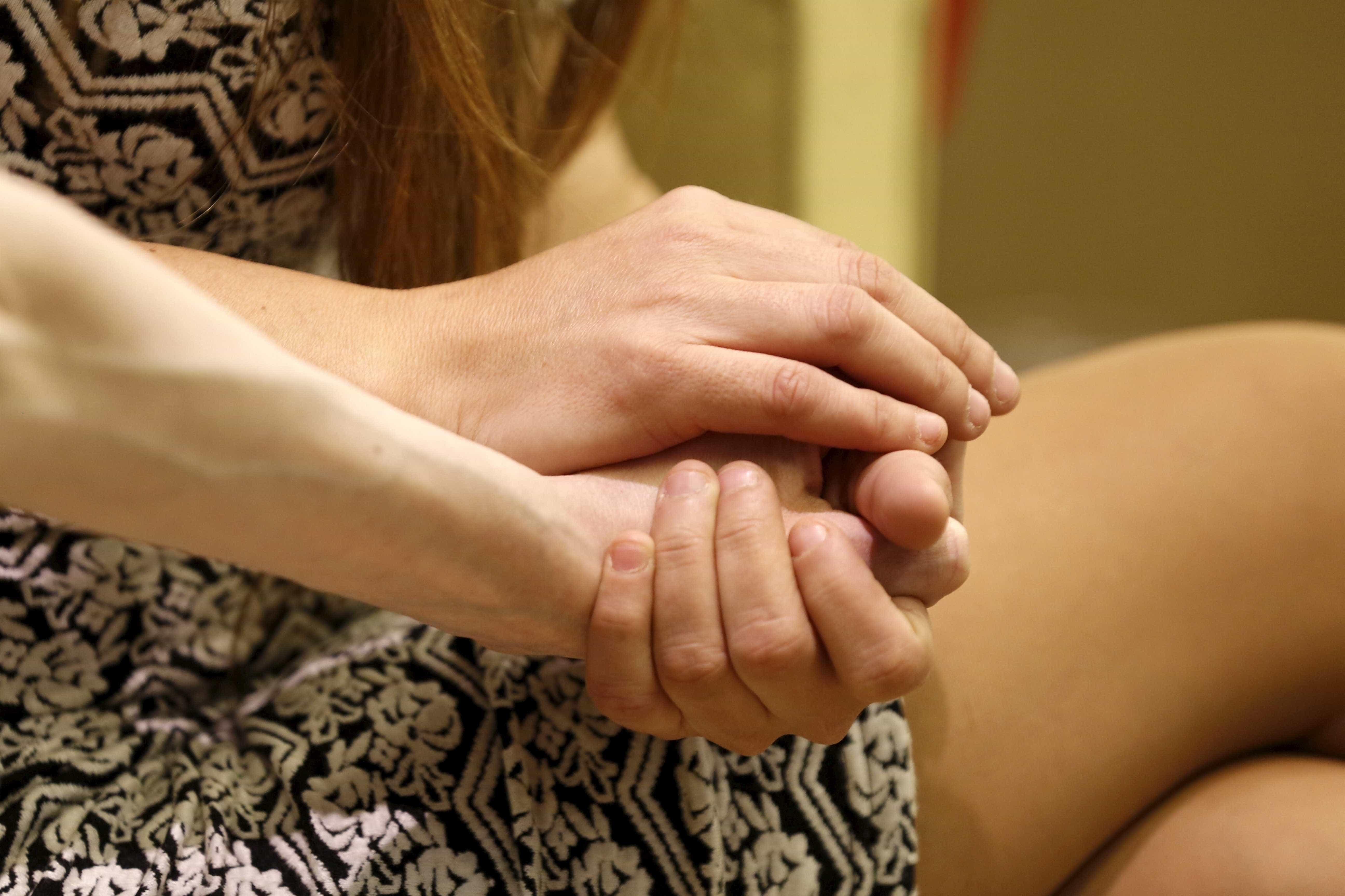 Homem é preso por estuprar enteada por cinco anos seguidos em Roraima