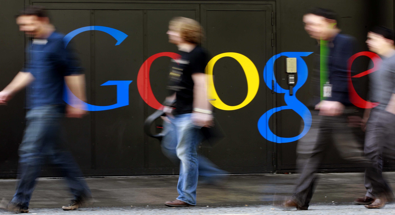 Google colabora com FBI para desmontar fraude em publicidade digital