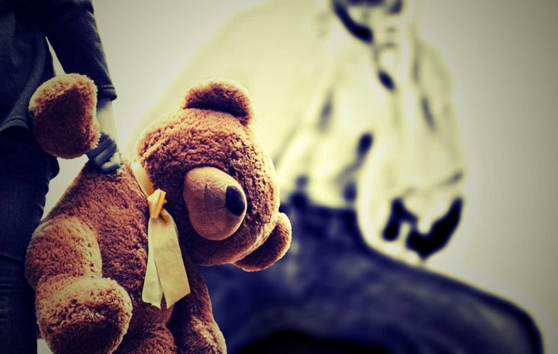 Homem é preso suspeito de abusar sexualmente da própria filha na BA