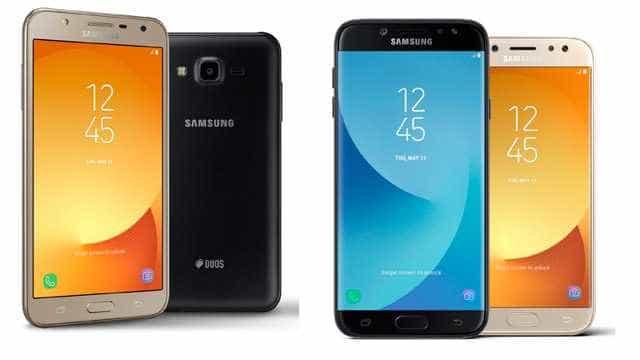 Samsung tem smartphones baratos com câmera top; descubra