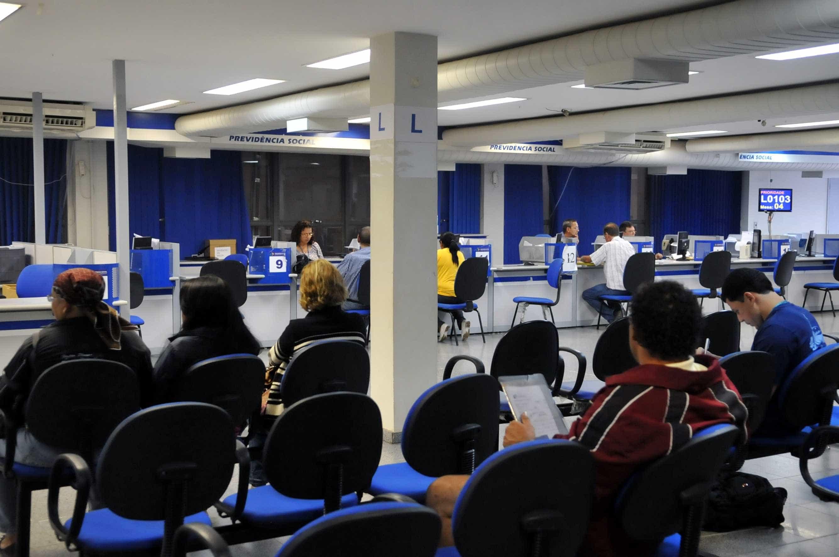 Governo reabre prazo para servidor migrar para regime complementar