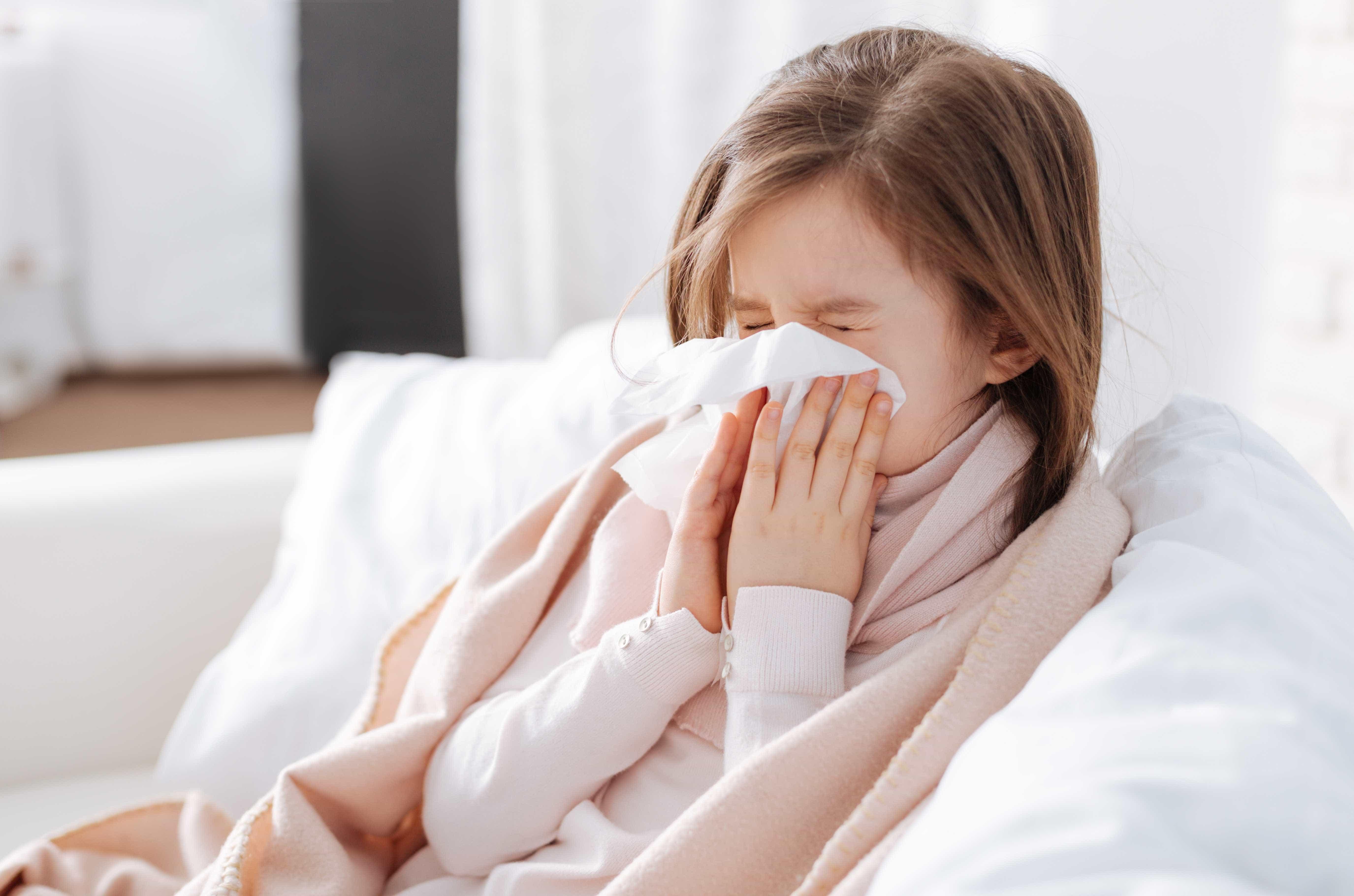 6 nutrientes essenciais para melhorar a imunidade no inverno