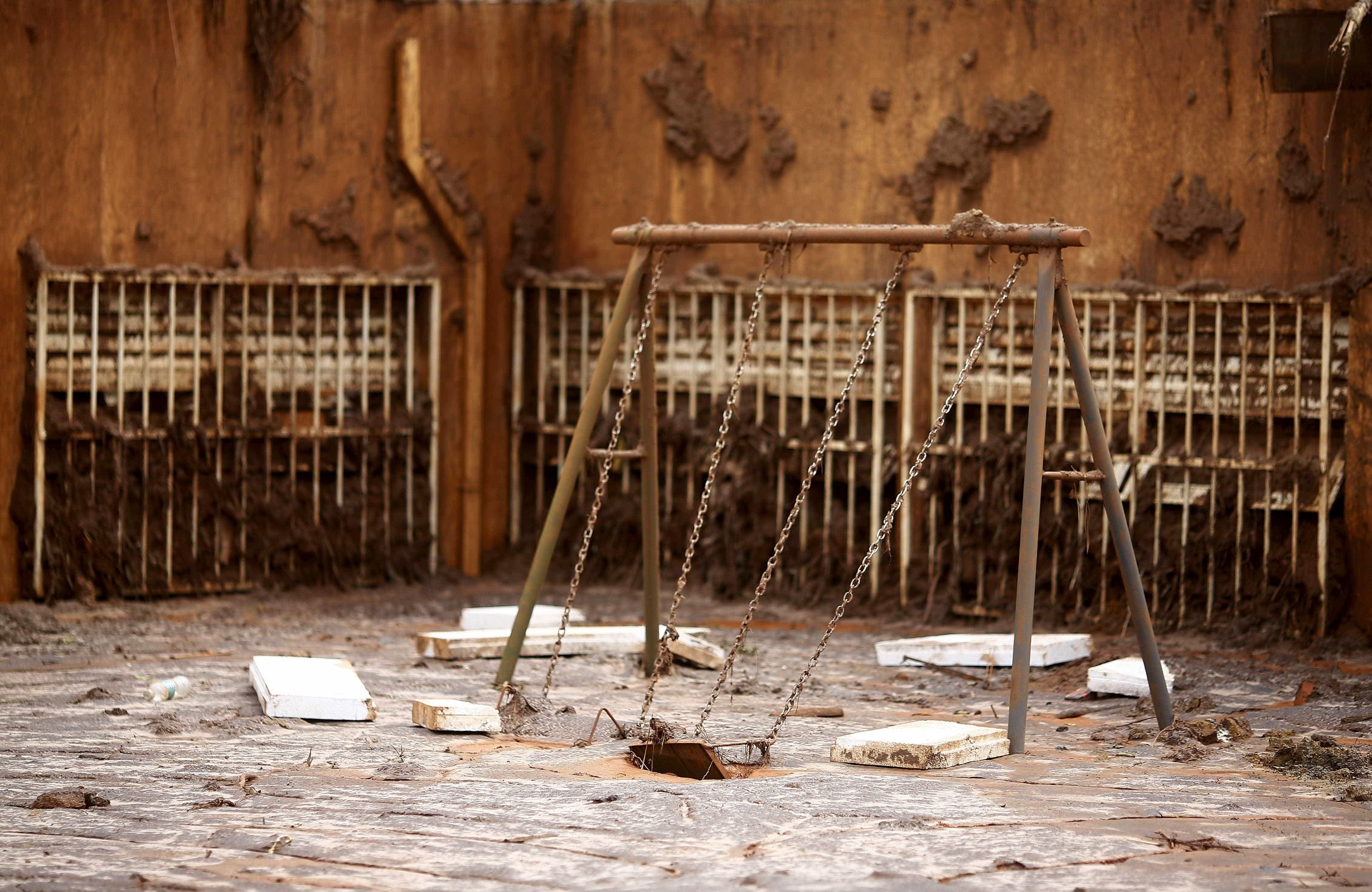 Justiça derruba liminar que permitia revisão de indenizações da Samarco