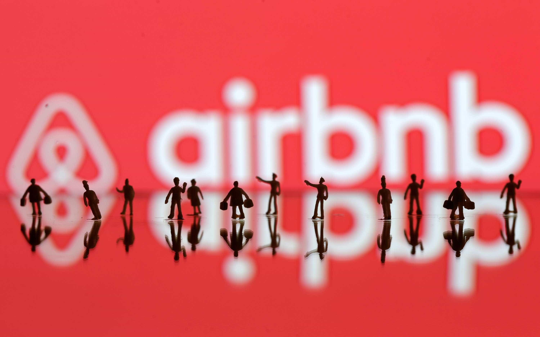 Airbnb cresce 71% no Brasil