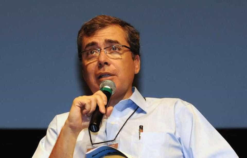 Filho de Herzog pede a FHC que se posicione contra Bolsonaro