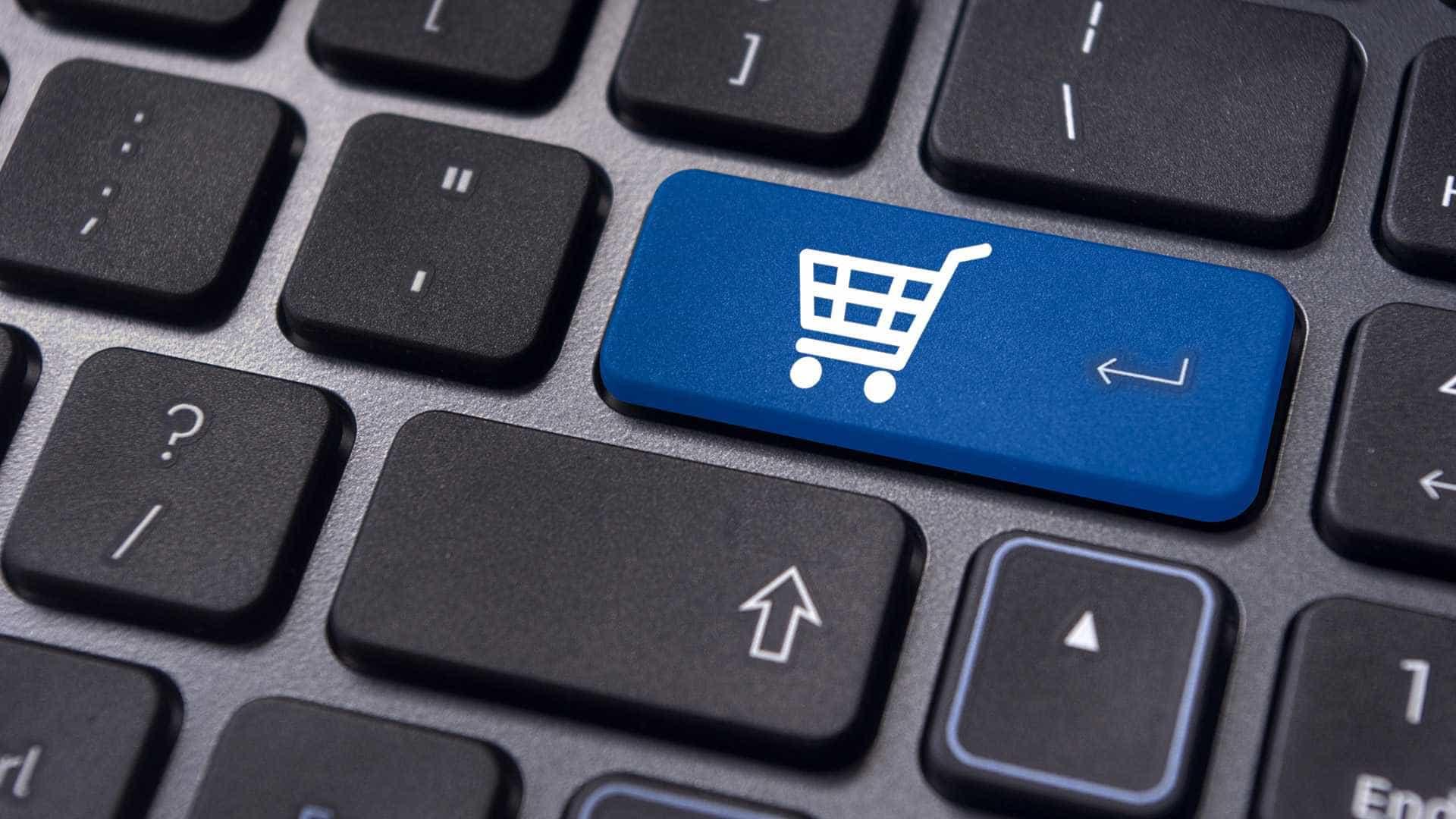 Faturamento do e-commerce no Dia dos Pais cresce 8%, para R$ 2,1 bi