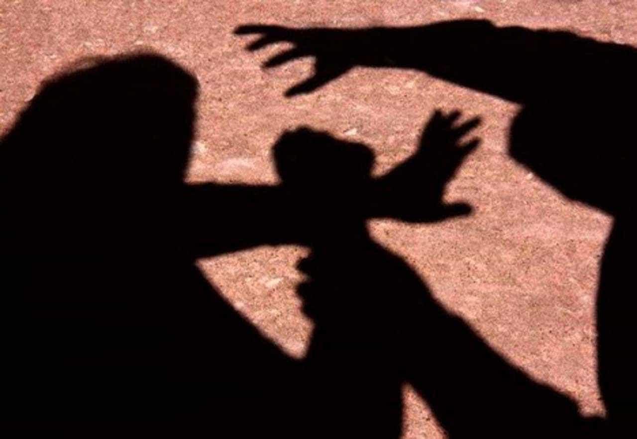 Criança é obrigada a aceitar carona e é estuprada a caminho da igreja