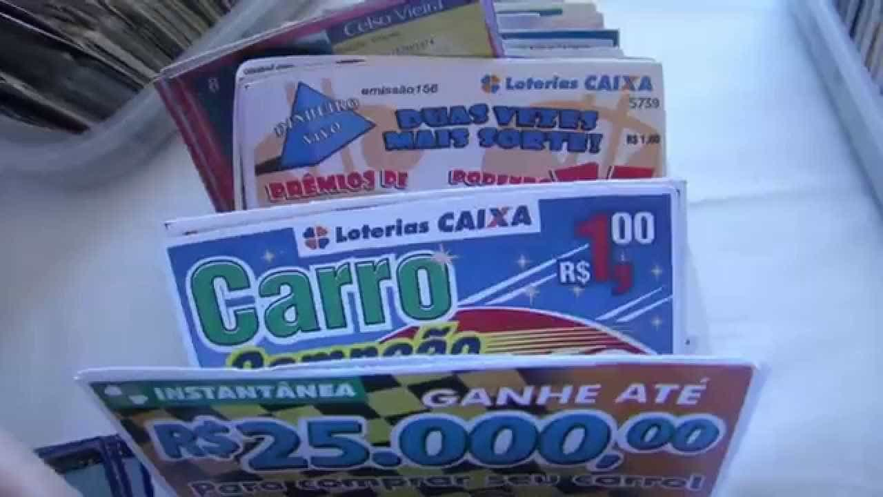 Governo não exclui remanejar fundos para 'repor' R$ 200 mi à Segurança