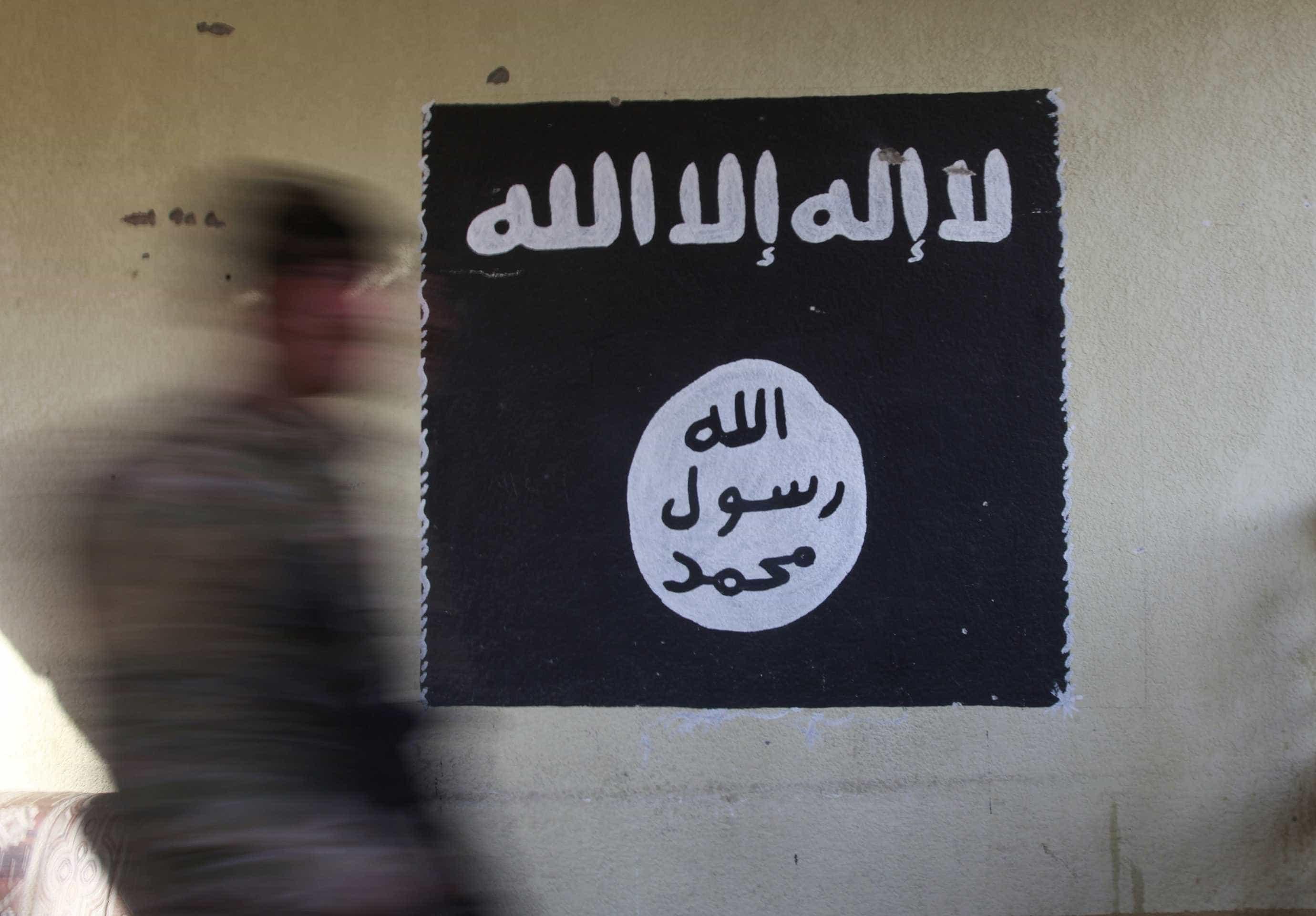 Justiça acata denúncia contra 9 brasileiros por elo com Estado Islâmico