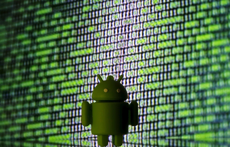Falso alerta de vírus no Android leva usuários a instalarem app