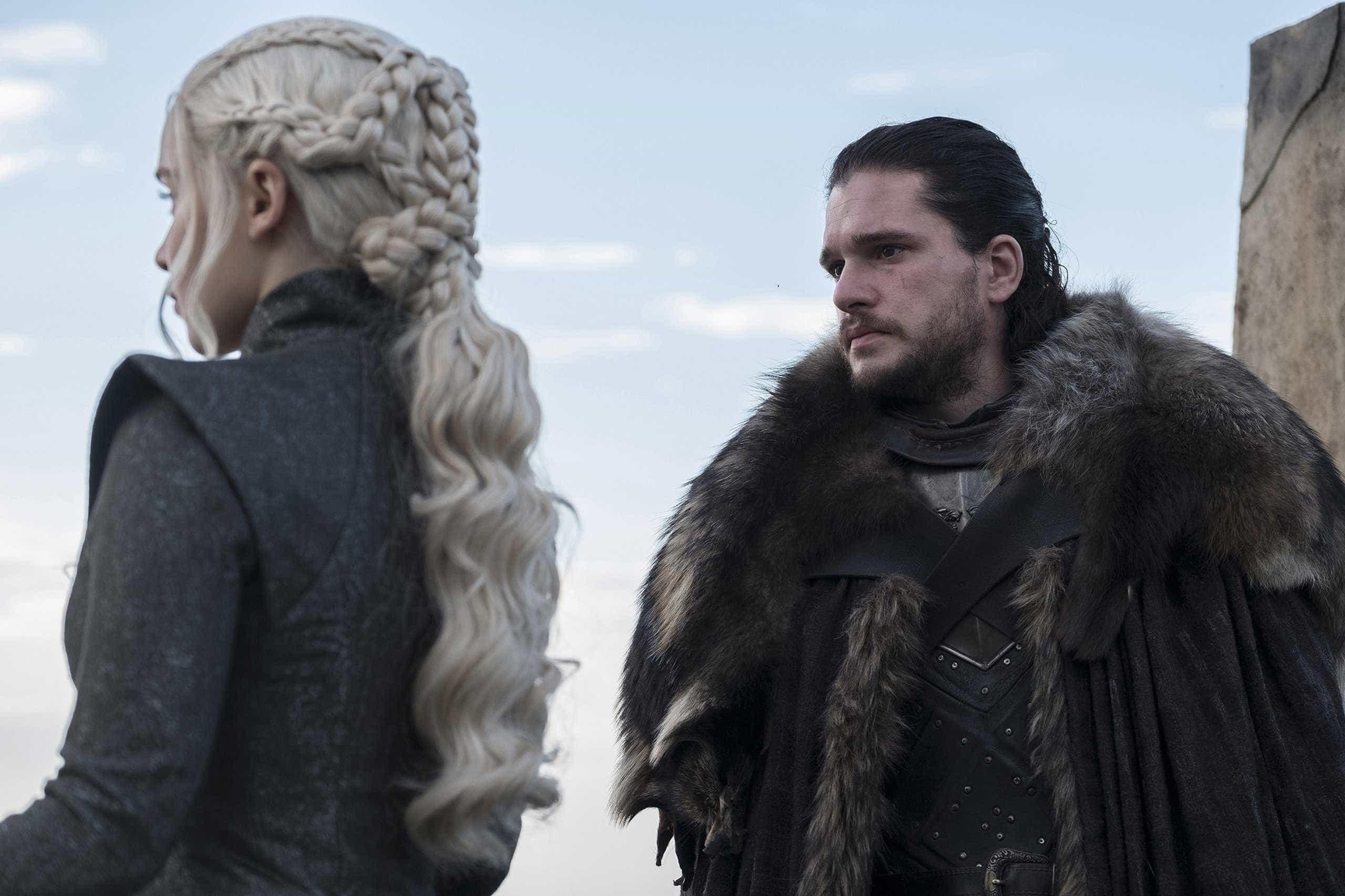 Algoritmo tenta prever quem morre na 8ª temporada de 'Game of Thrones'