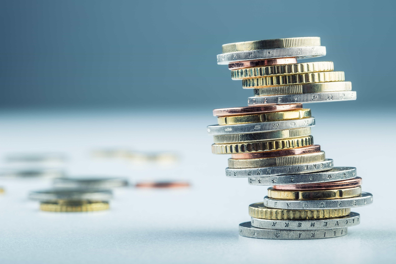 Governo prevê concessão de R$ 376 bi em incentivos fiscais em 2019