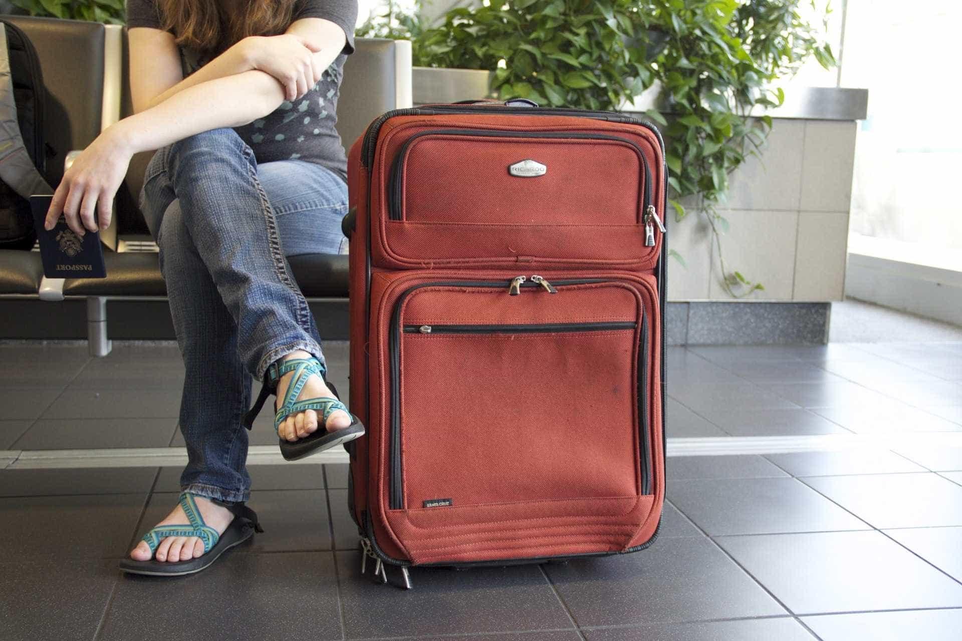 Seis em cada 10 jovens pensam deixar o Brasil para morar no exterior