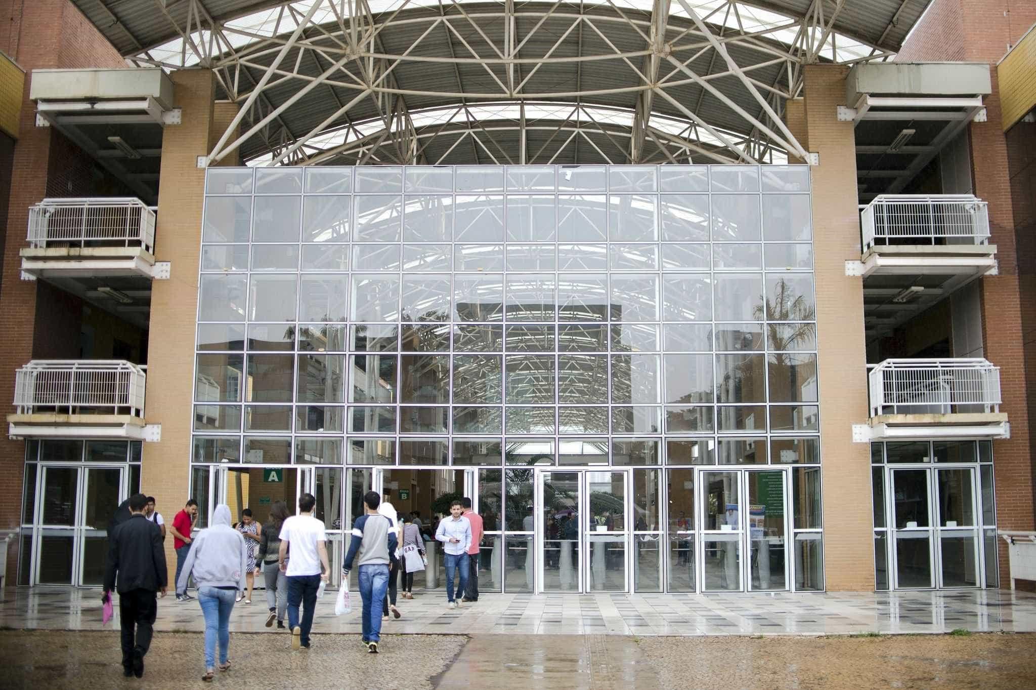 Unicamp 2019: primeira fase do vestibular é aplicada neste domingo