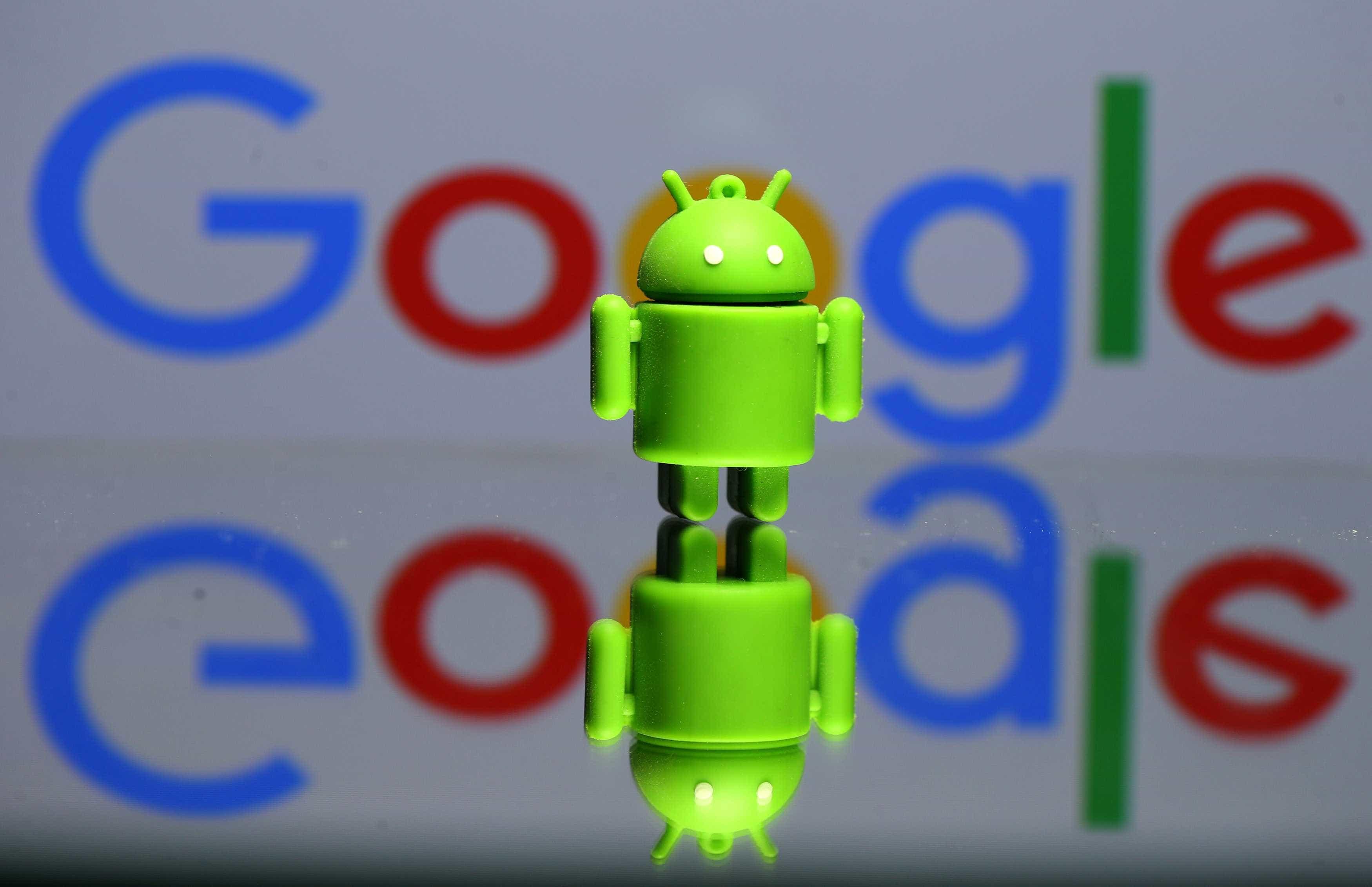 Vazou: Samsung deve lançar celulares 'baratos' com Android Oreo
