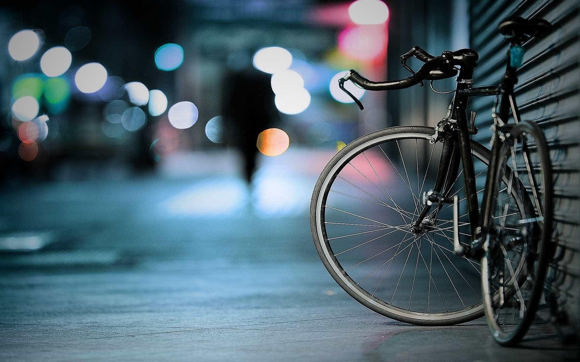 Família de ciclista morto escreve carta para homem que o atropelou
