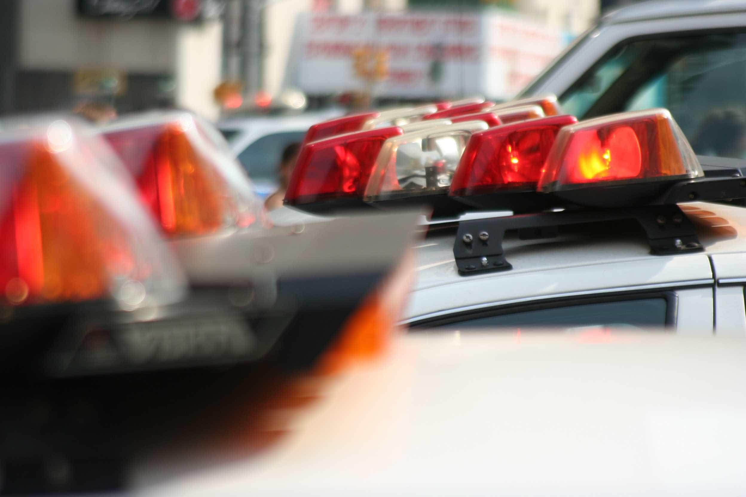 Em SP, força-tarefa investiga assassinato de secretário de Osasco