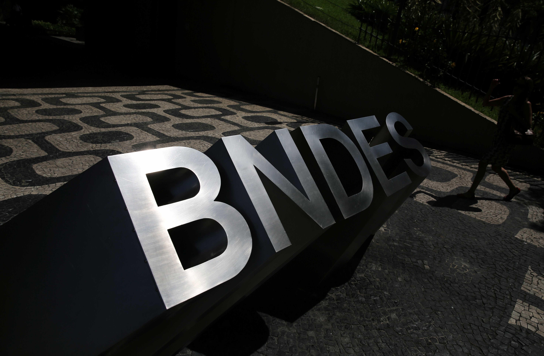 BNDES mantém leilão da Amazonas Energia no dia 10 de dezembro
