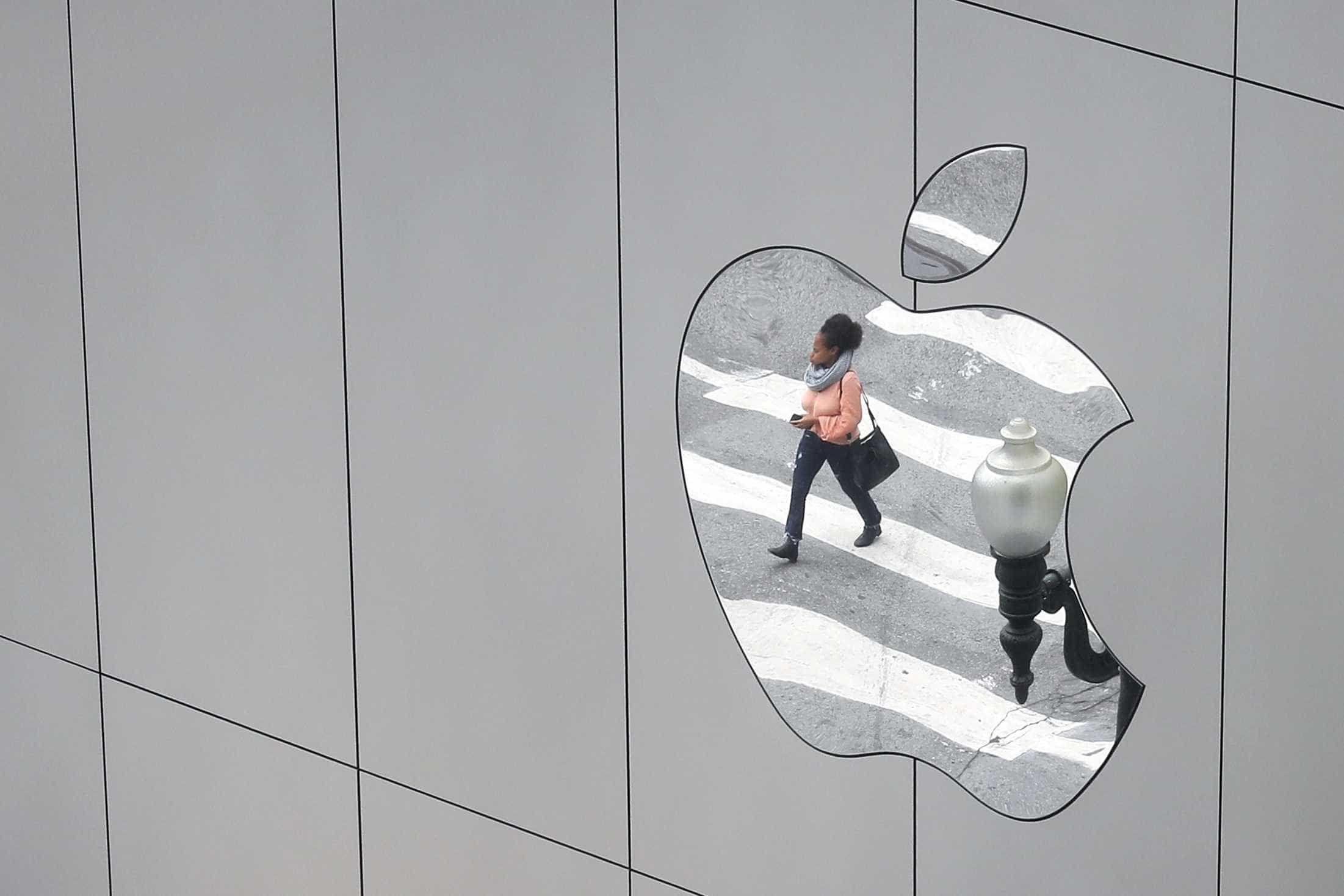 Apple anuncia novidades na próxima versão do iOS; confira