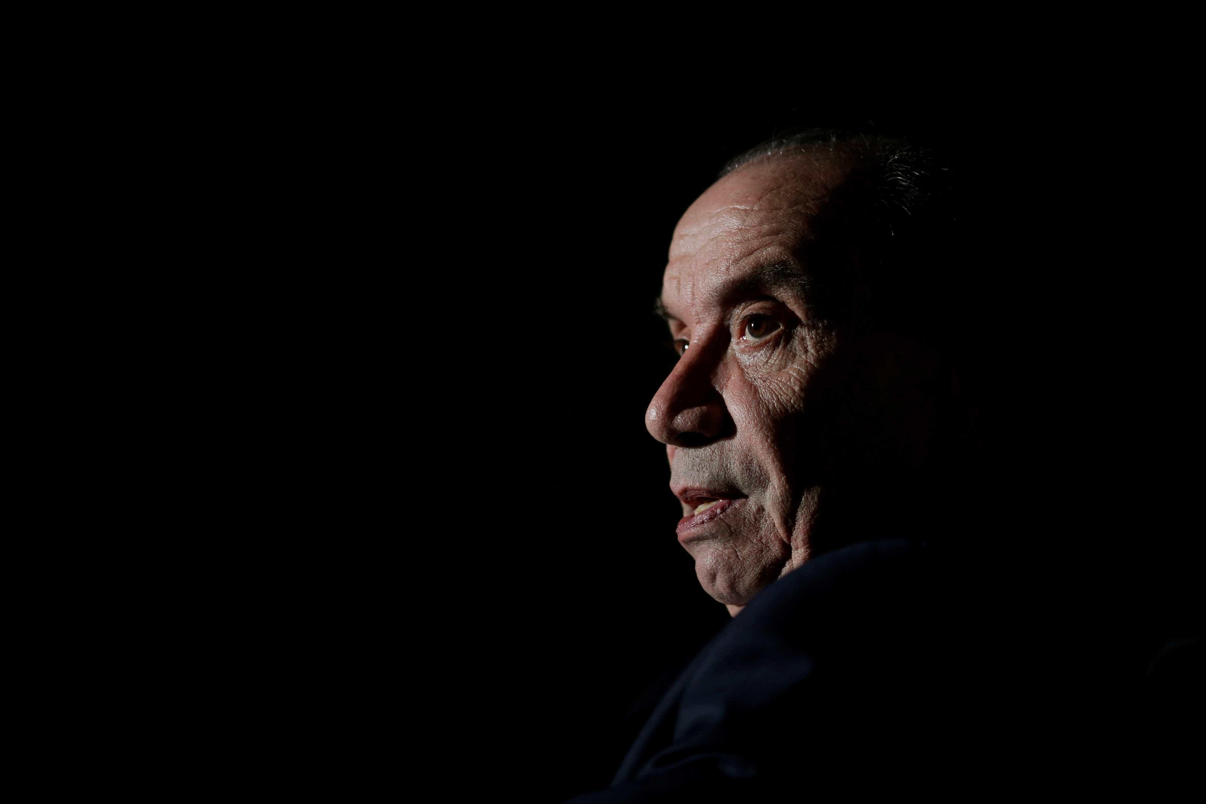 'Mercosul não é uma obra pronta e acabada', diz Aloysio Nunes