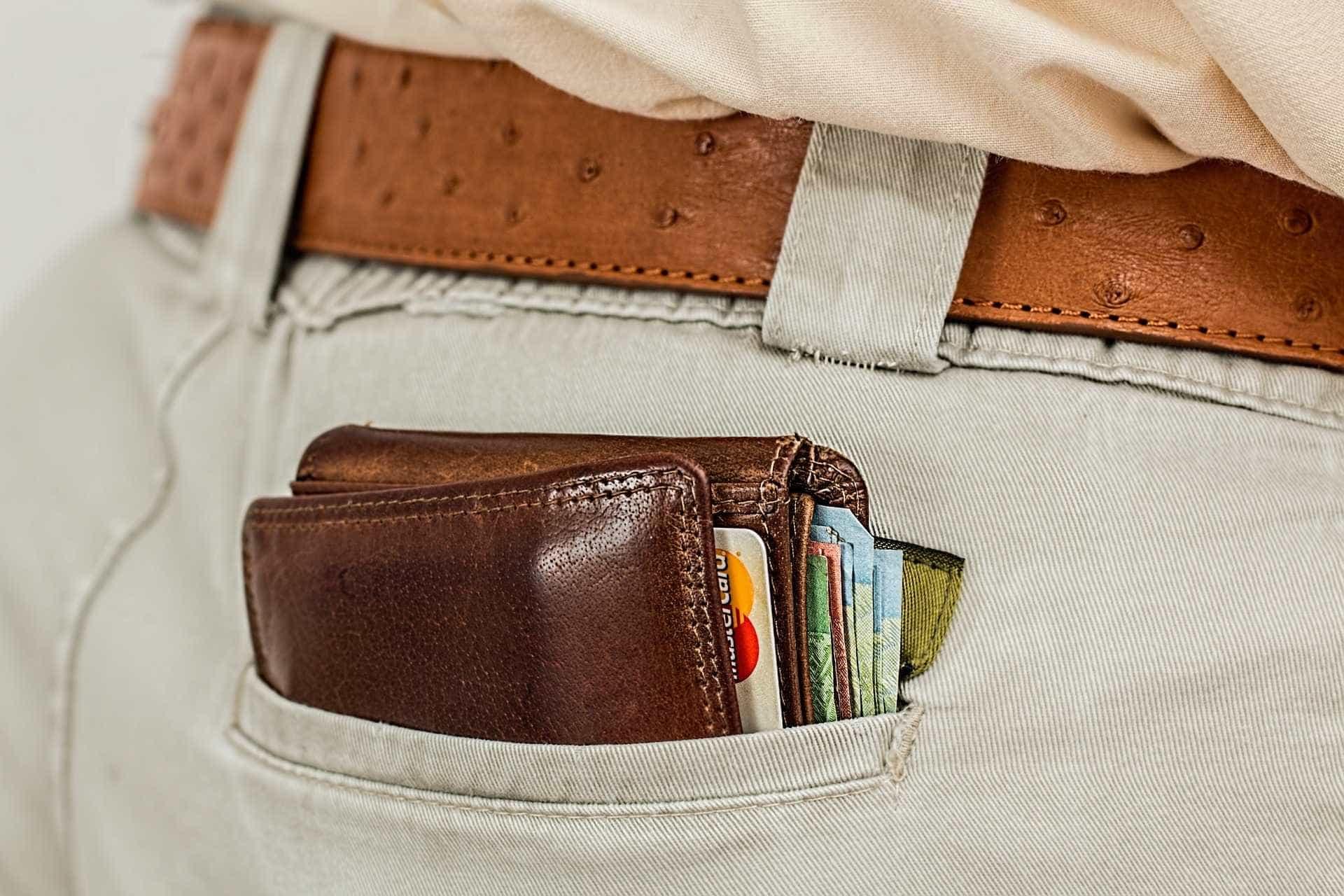 Quinto lote de restituição do IRPF: o que fazer com o dinheiro extra?