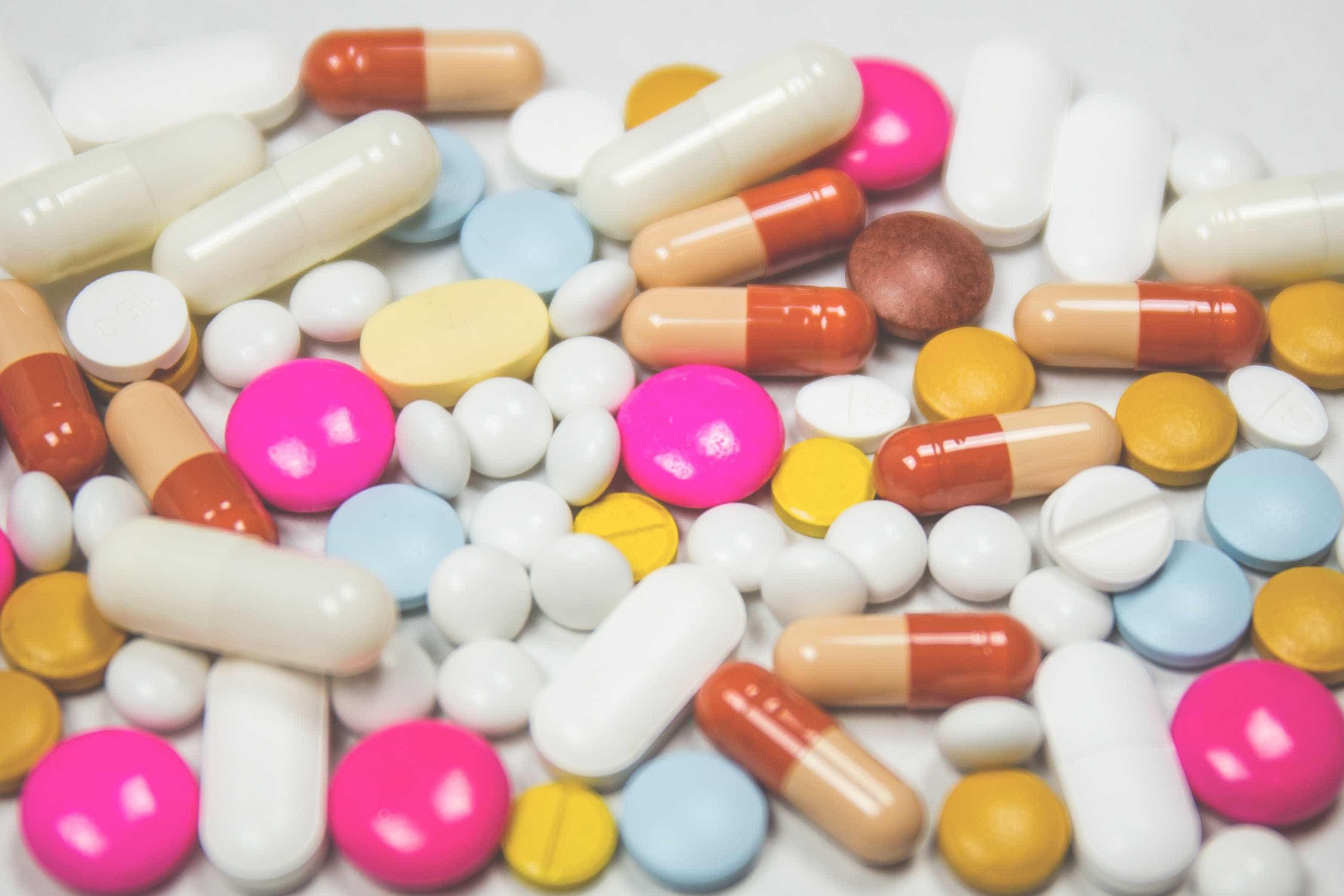 Anvisa proíbe dois remédios clandestinos e suspende venda de valsartana