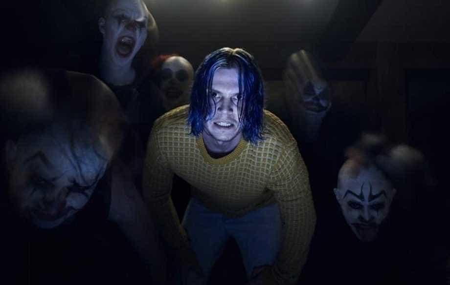 Criador de 'American Horror Story' troca Fox pela Netflix
