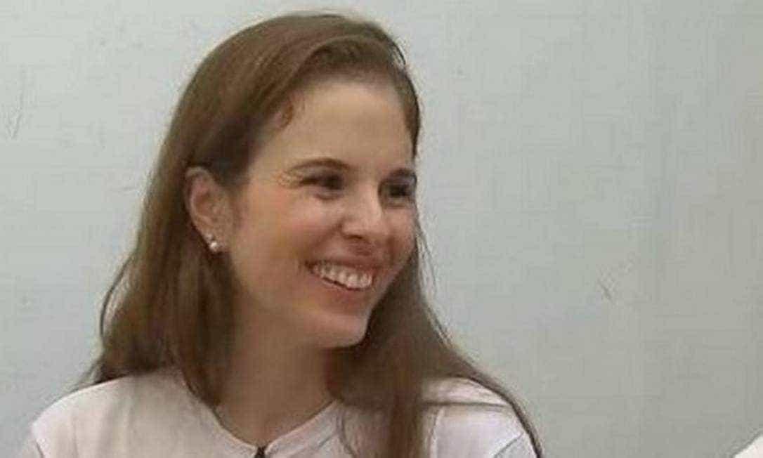 Justiça revê punição e Suzane poderá sair da prisão no Dia das Mães