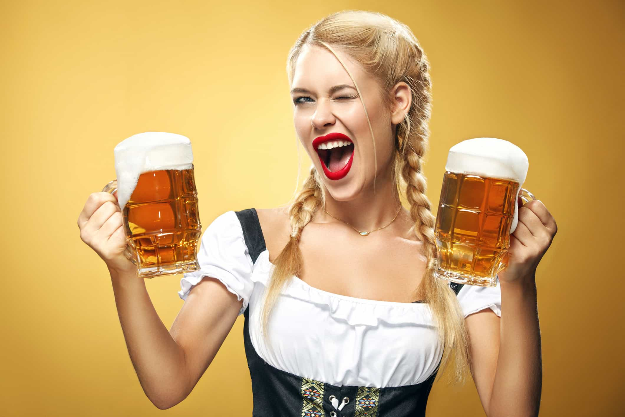 Cerveja: 24 fatos e curiosidades sobre essa bebida super popular!